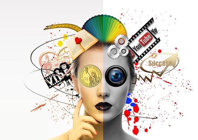 15 Disadvantages 30 Advantages Of Fashion Fashion Essay The Future Hub